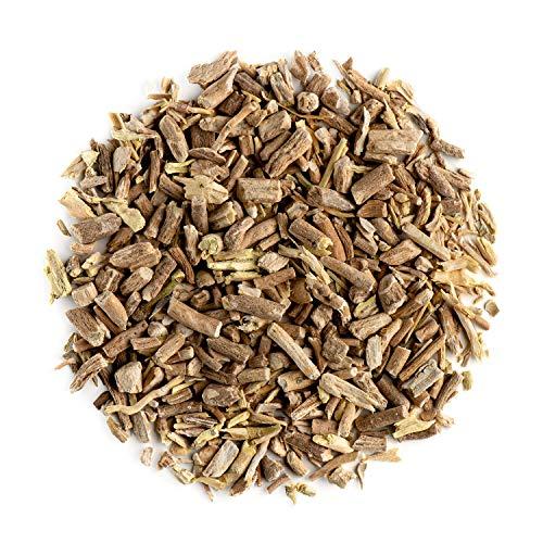 Ashwagandha Tee Bio Wurzel Indien - Zur Entspannung - Ashwanda Wurzeln - Ashwagonda - Ashwagonda - 100g