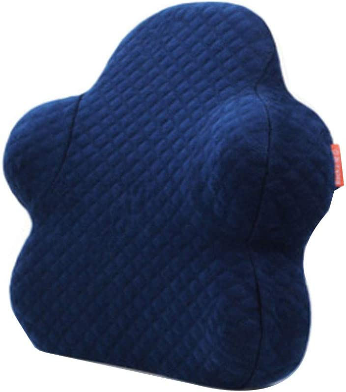 EASTR Lumbar Support Office Our shop most popular Cushion Dallas Mall Pillow