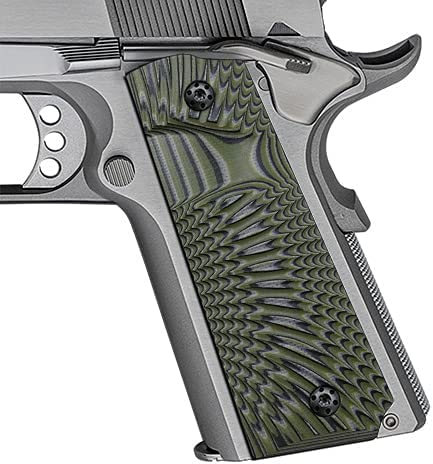 Top 10 Best colt commander bb pistol
