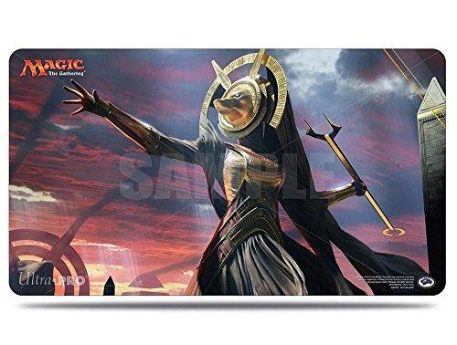Ultra Pro 86552Play Matte–Magic: The Gathering–amonkhet V2