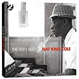 The Very Best of Nat King Cole von Nat King Cole