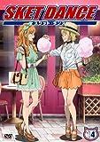 SKET DANCE 第14巻 通常版[DVD]