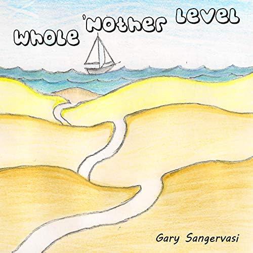 Gary Sangervasi