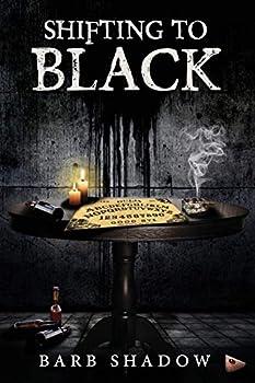Shifting to Black