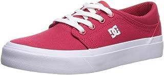 Kids' Trase Tx Skate Shoe