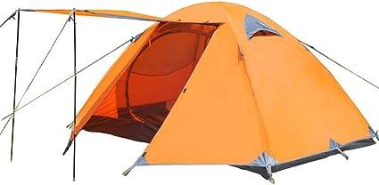 Tiendas Campaña, Camping Al Aire Libre, Camping De Montaña ...