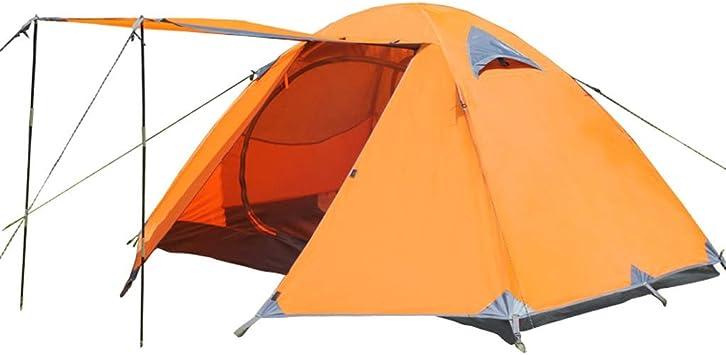 Tiendas Campaña, Camping Al Aire Libre, Camping De ...