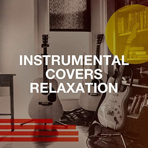 Cafe Chillout Music Club, Minimal Lounge & Relaxing Instrumental Music