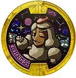 Yo-Kai Watch Series 3 Dandoodle YoKai Medal [Loose] …