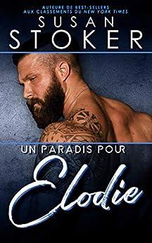Un paradis pour Élodie (Hawaï : Soldats d'élite t. 1) par [Susan Stoker, Suzanne Voogd, Valentin Translation]