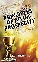 Principles of Divine Prosperity