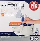 Zoom IMG-1 pic solution airfamily evolution aerosol