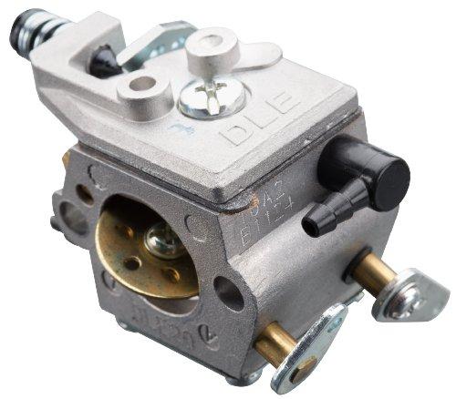 DLE Engines 20-F17 DLE20 Carburetor Complete