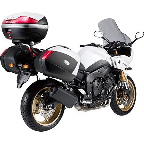 Givi 366KIT Kit de Montage pour Porte-vélos PLXR366/TE366 Noir 40