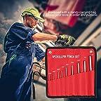 tools set mechanic