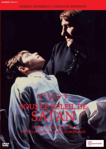 Sous le Soleil de Satan [Import allemand]