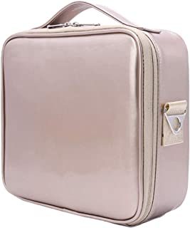 Best rose gold leather bag Reviews