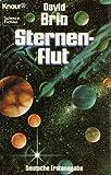 Sternenflut (Knaur Taschenbücher. Fantasy)