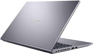 PORTÁTIL ASUS M509DA-BR152 - AMD R5-3500U 2.1GHZ - 8GB - 256GB SSD - RAD Vega 8 - 15.6'/39.6CM HD - NO ODD - FREEDOS - Sla...