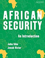 African Security: An Introduction