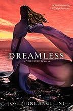 Dreamless by Josephine Angelini (2012-05-29)