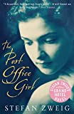 The Post Office Girl: Stefan Zweig's Grand Hotel Novel (English Edition)