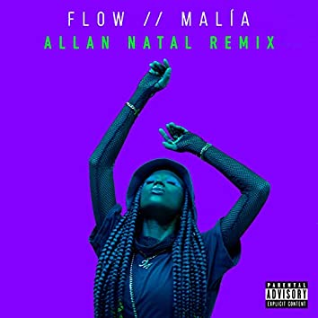 FLOW (Allan Natal Remix)
