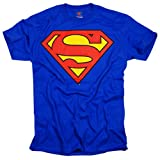 T-Shirt  Classic Logo 2XL