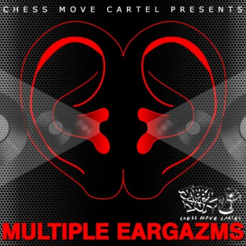Do It for the Love by Chess Move Cartel DJ JabbaThaKut on ...
