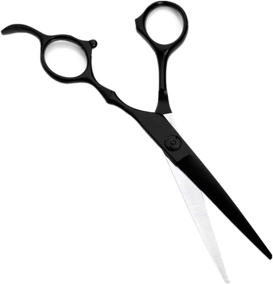 Baosity Professional Barber Haircutting Hairdre Thinning Scissor Philadelphia Mall Sales