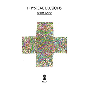 Physical Illusions