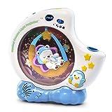 VTech Baby Muscial Dream Light Projector