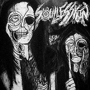 Soullesskin