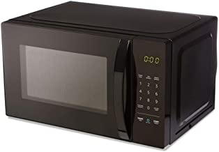 Best sharp r microwave Reviews