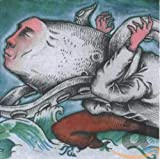Songtexte von Okkervil River - Down the River of Golden Dreams