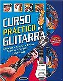 Curso Practico De Guitarra (Curso Práctico De Guitarra)