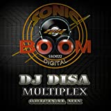 Multiplex (Original Mix)