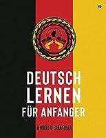 Deutsch Lernen Fuer Anfaenger