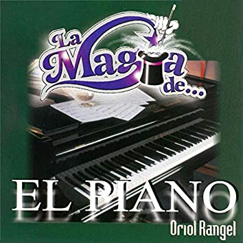 La Magia de… El Piano