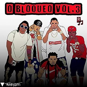 0 Blokeo Vol. 3