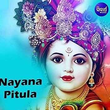 Nayana Pitula