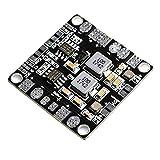 AKK NO.1 PDB Power Distribution Board with ESC Output BEC 5V & 12V Output for FPV Multirotor Quadcopter