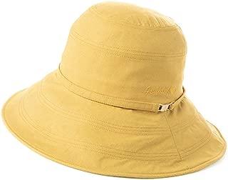 Sombrero para el sol Sombrero protector solar plegable Sombrero de protección UV Sombrero de pescador Sombrero para el sol