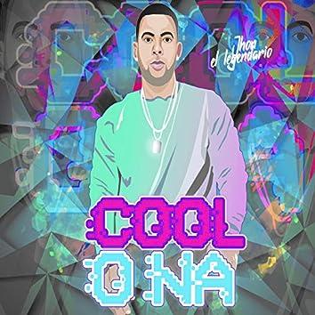 Cool o Na