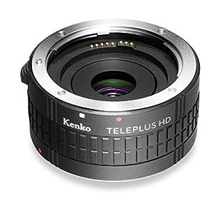 Kenko KE-KHD20C Teleplus HD DGX Konverter 2,0-fach für Canon EF/EF-S (B00R11B4JM) | Amazon price tracker / tracking, Amazon price history charts, Amazon price watches, Amazon price drop alerts