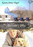 The Herbalist's Son ~ Smicksburg Amish Herb Shop Series Part 2 (English Edition)