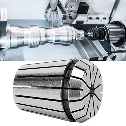 Pinza de resorte, pinza de herramienta de torno de fresado para suministros industriales para accesorios de repuesto