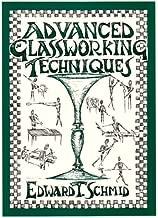 Best glass blowing techniques Reviews