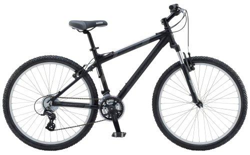 Schwinn Frontier GSX Men's Mountain Bike