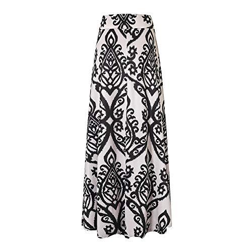 Vectry Faldas Beige Falda Flamenca Mujer Faldas Largas Mujer Faldas Cortas Vaqueras Mujer Faldas Tul Mujer Faldas De Tubo Mujer Falda Vaquera Mujer Falda Vuelo